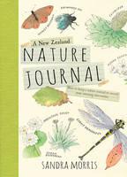 cv_a_nature_journal