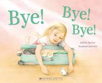 cv_bye_bye_bye