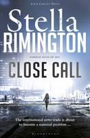 cv_close_call
