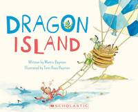 cv_dragon_island