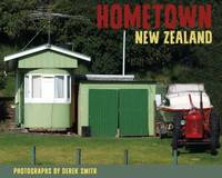 cv_hometown_NZ