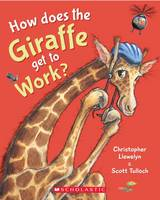 cv_how_does_the_giraffe_get_to_work