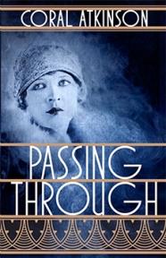 cv_passing_through