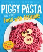 cv_piggy_pasta