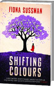 cv_shifting_colours