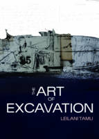 cv_the_art_of_excavation