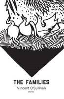cv_the_families
