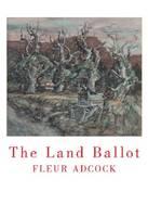 cv_the_land_ballot