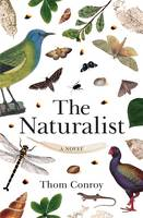 cv_the_naturalist