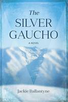 cv_the_silver_gaucho