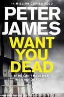 cv_want_you_dead