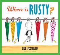 cv_where_is_rusty