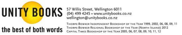 Unity Signature 2013