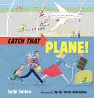 cv_catch_that_plane