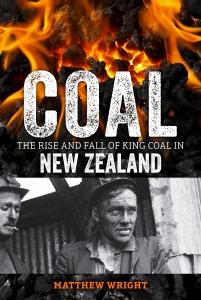 cv_Coal_rise_and_fall_of_king_coal