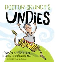 cv_dr_grundys_undies