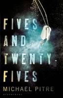 cv_fives_and_twenty_fives