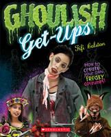 cv_ghoulish_getups