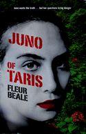 cv_juno_of_taris