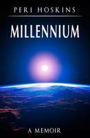cv_millennium