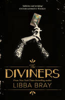 cv_the_diviners