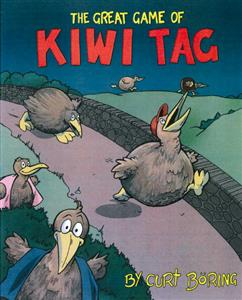 cv_the_great_game_of_kiwi_tag