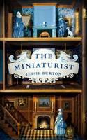 cv_the_miniaturist