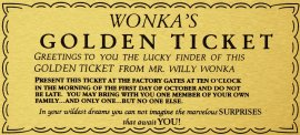 wonka_golden_ticket