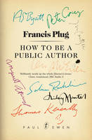 cv_francis_plug_how_to_be_a_public_author