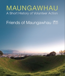 cv_friends_of_maungawhau