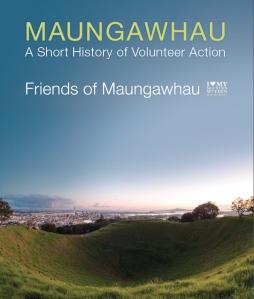 cv_friends_of_maungawhau