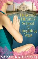 cv_heavenly_hiranis_school_of_laughing_yoga