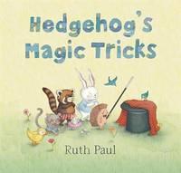 cv_hedgehogs_magic_tricks