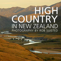 cv_high_country_in_nz