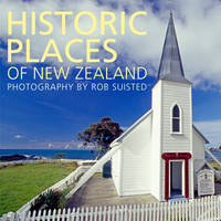 cv_historic_places_of_NZ
