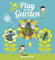 cv_play_in_the_garden