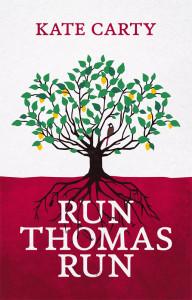 cv_run_thomas_ru
