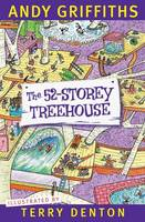cv_the_52_storey_treehouse