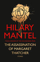cv_the_assassination_of_margaret_thatcher