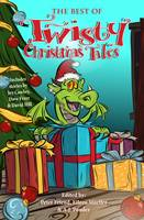 cv_the_best_of_twisty_christmas_Tales