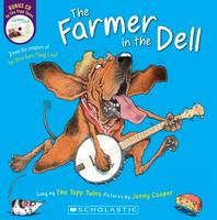 cv_the_farmer_in_the_dell