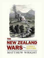 cv_the_new_zealand_wars_a-brief_history