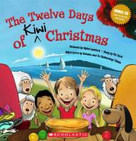 cv_the_twelve_days_of_kiwi_christmas