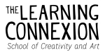 Learning Connexion logo