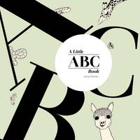 cv_a_little_ABC_book