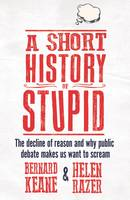 cv_a_short_history_of_stupid