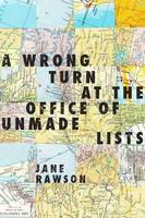 cv_a_wrong_turn_at_the_office_of_unmade_lists