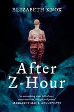 cv_after_z_hour