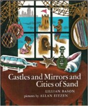 cv_castles_and_mirrors_and_cities_of_sand