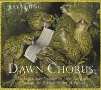cv_dawn_chorus